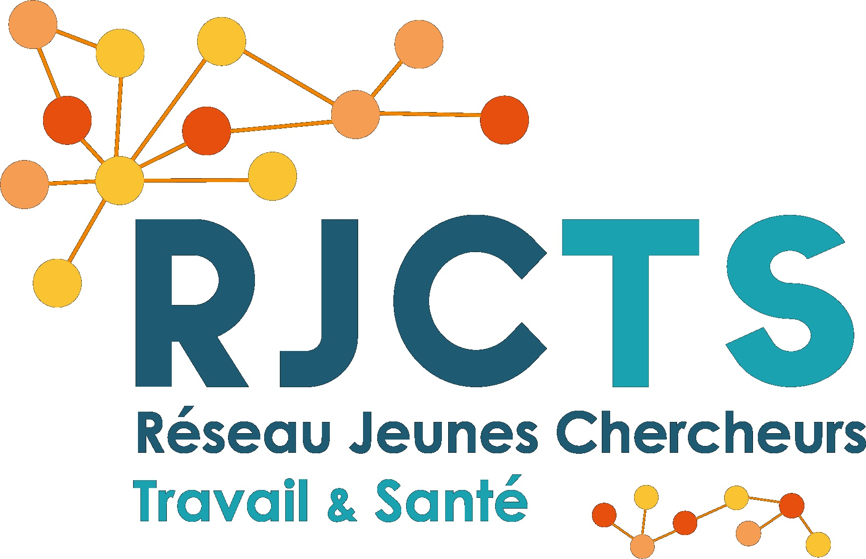 RJCTS
